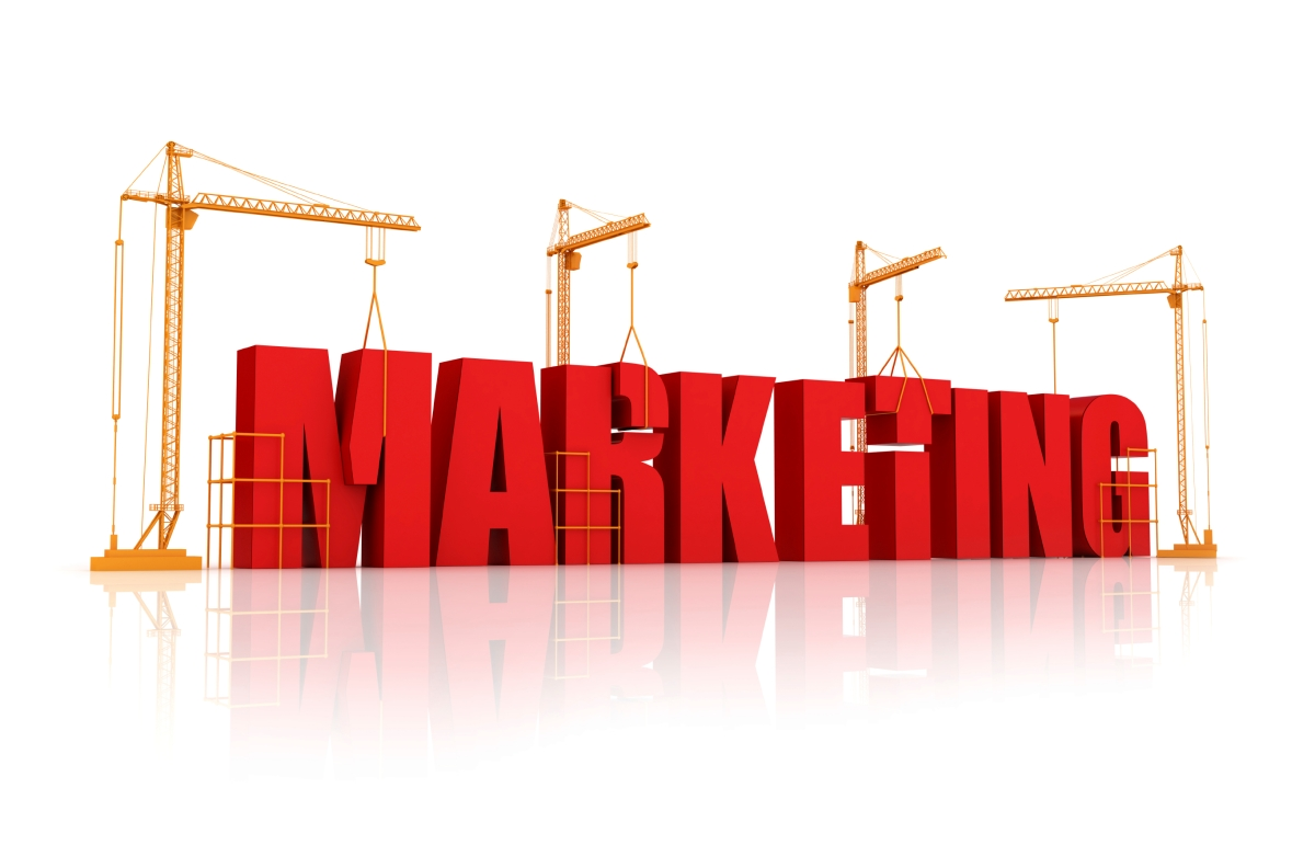 Plan de marketing para principiantes