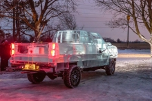 the-canadian-tire-ice-truck-designboom-23